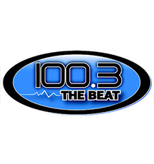 100.3 The Beat