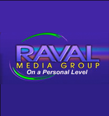 Raval Media Group